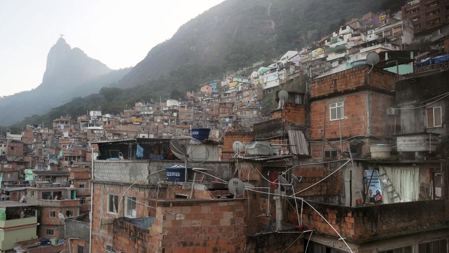 [Image: favela_1_wide.jpg]