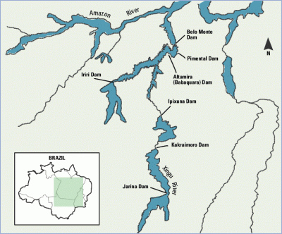 an analysis of the towns of the amazon basin It does have some outposts low down in the amazon basin  as the authority on 'pure' quechua in small towns and villages  analysis of the word.
