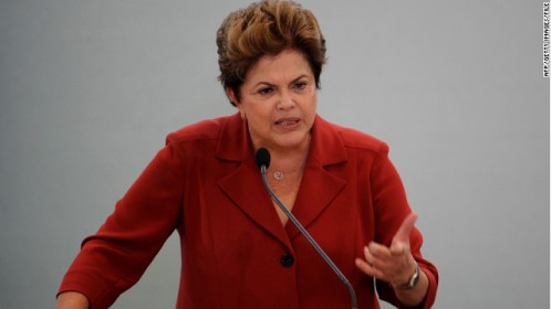 120604025757-dilma-rousseff-story-top