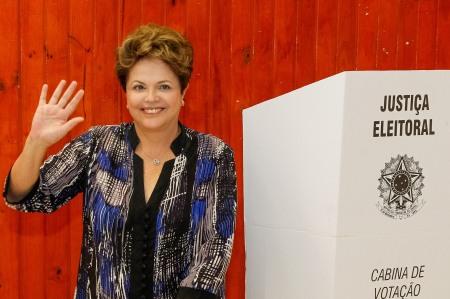 Dilma, elections, original