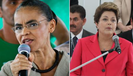 Dilma_Rousseff