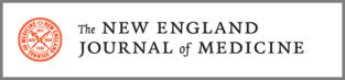 new england journal main