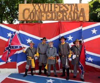 the-men-often-wear-gray-rebel-uniforms