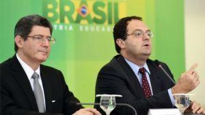 _85549002_brazil_afp
