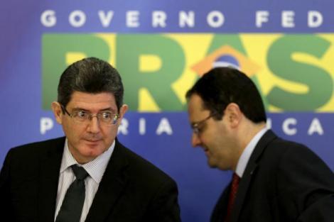 brazil-economy-woes