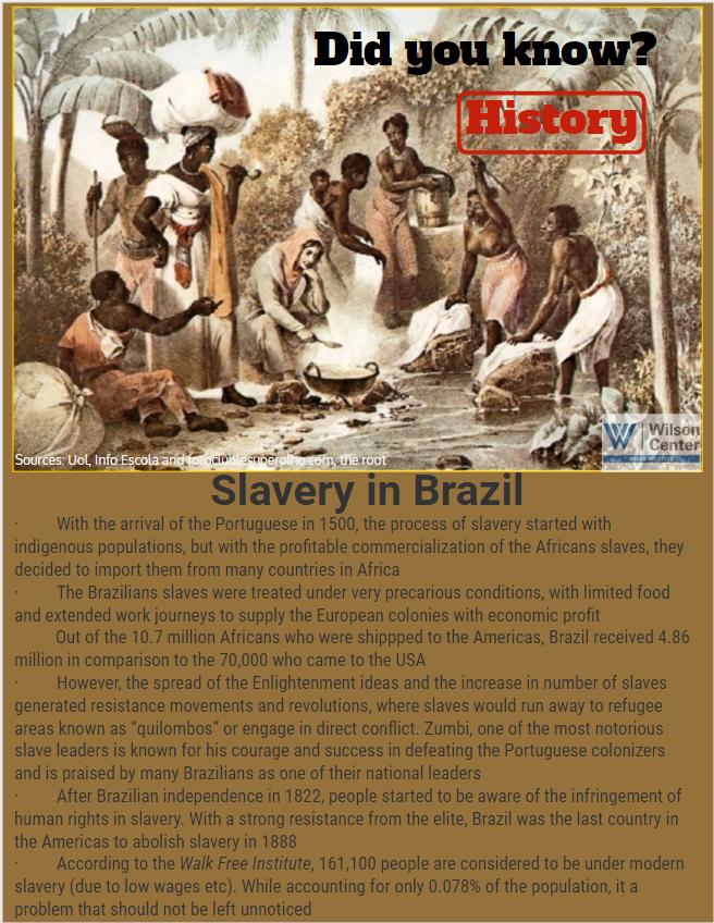 slavery 2
